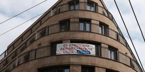 Appartamento in vendita a Milano, Cadorna, Cairoli, 330 mq