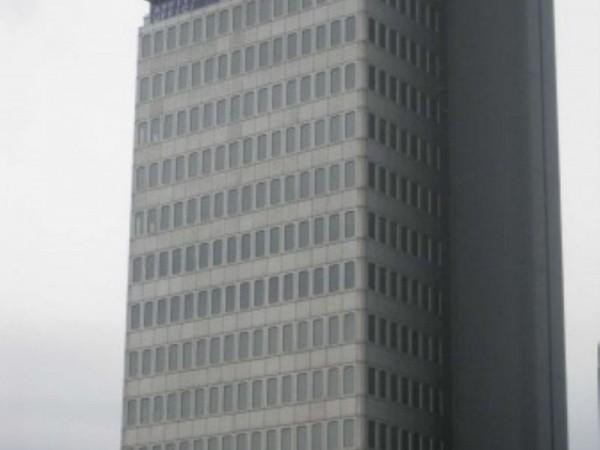 Ufficio in affitto a Milano, Lampugnano, 380 mq - Foto 6