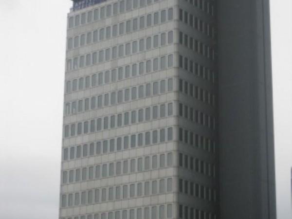 Ufficio in affitto a Milano, Lampugnano, 380 mq - Foto 13