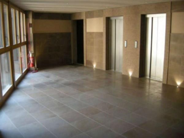 Appartamento in vendita a Milano, Cairoli, Con giardino, 241 mq - Foto 13