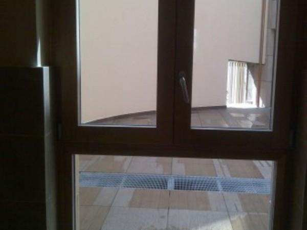 Appartamento in vendita a Milano, Cairoli, 42 mq - Foto 7
