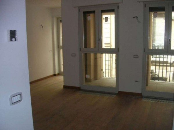 Appartamento in vendita a Milano, Cairoli, 42 mq - Foto 10
