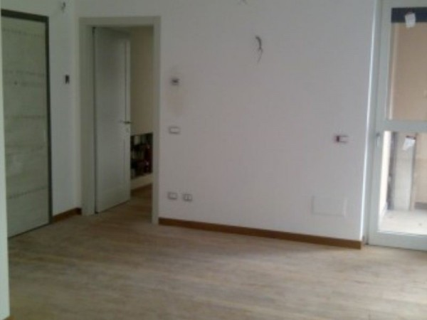 Appartamento in vendita a Milano, Cairoli, 42 mq - Foto 9