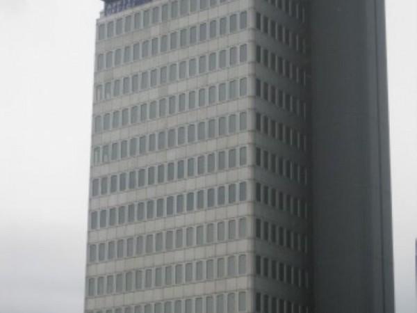 Ufficio in affitto a Milano, Lampugnano, 380 mq - Foto 5