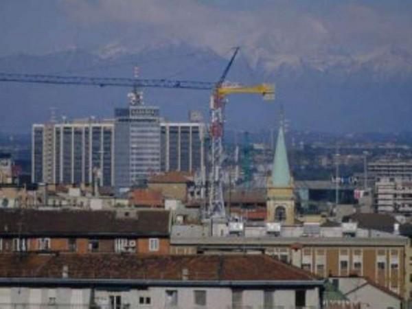 Ufficio in affitto a Milano, 380 mq - Foto 2