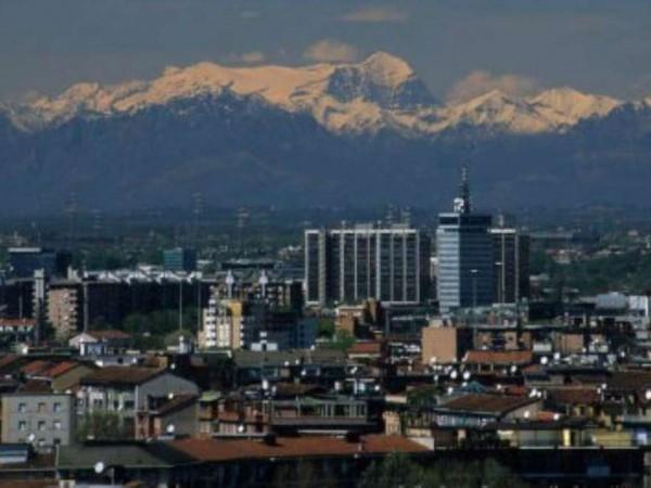 Ufficio in affitto a Milano, 380 mq - Foto 7