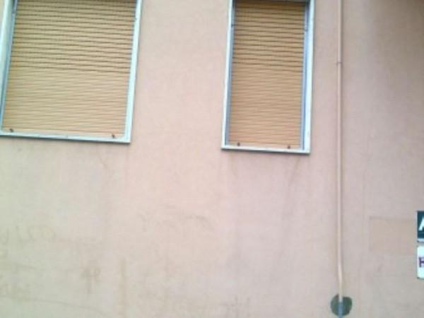 Ufficio in affitto a Bernareggio, 110 mq - Foto 2