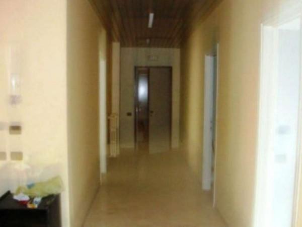 Ufficio in affitto a Bernareggio, 110 mq - Foto 6