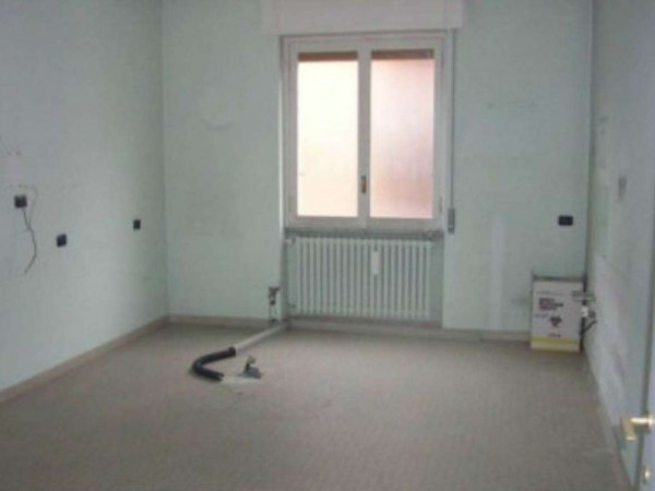 Ufficio in affitto a Bernareggio, 110 mq - Foto 4