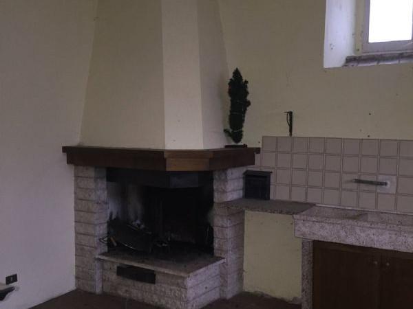Rustico/Casale in vendita a Valfabbrica, 280 mq - Foto 19