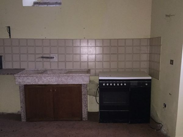 Rustico/Casale in vendita a Valfabbrica, 280 mq - Foto 18