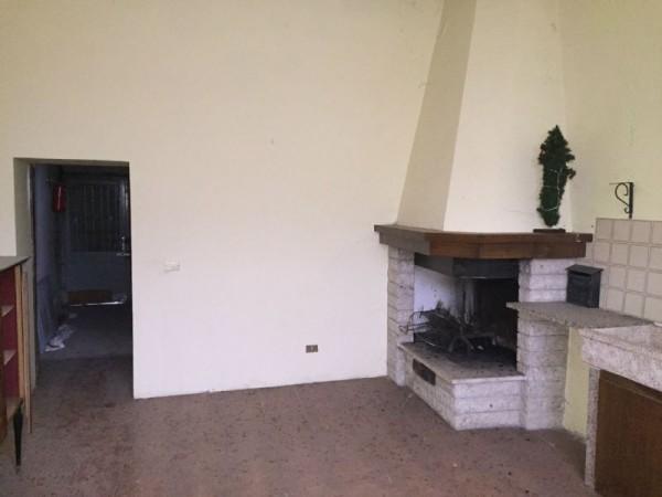 Rustico/Casale in vendita a Valfabbrica, 280 mq - Foto 17