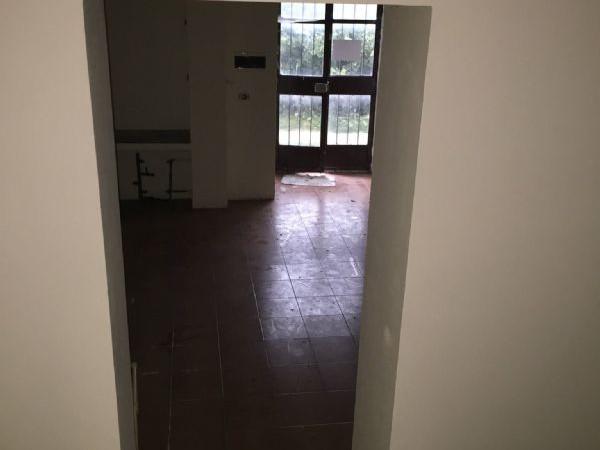 Rustico/Casale in vendita a Valfabbrica, 280 mq - Foto 12