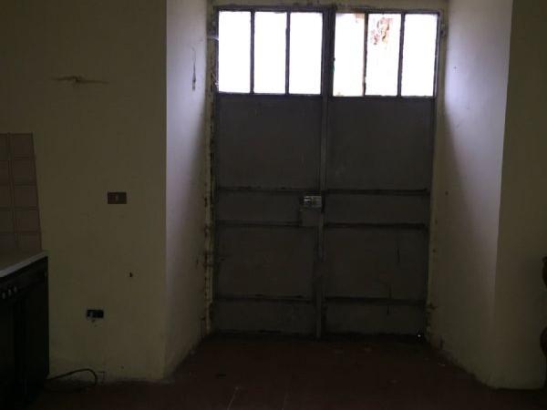 Rustico/Casale in vendita a Valfabbrica, 280 mq - Foto 15