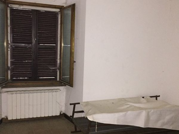 Rustico/Casale in vendita a Valfabbrica, 280 mq - Foto 4