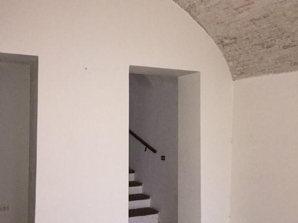 Rustico/Casale in vendita a Valfabbrica, 280 mq - Foto 9