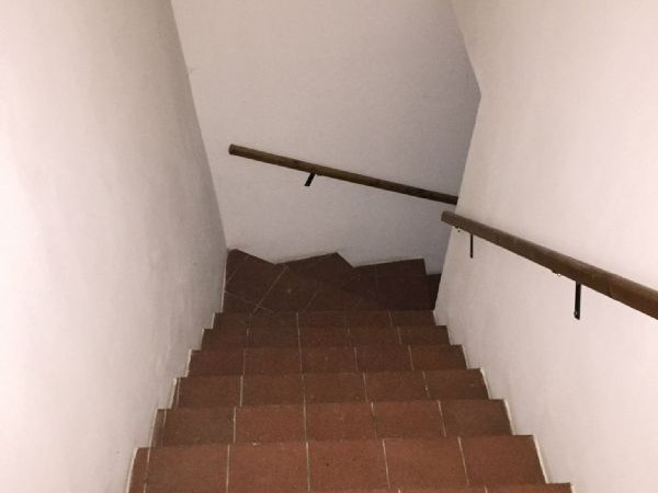 Rustico/Casale in vendita a Valfabbrica, 280 mq - Foto 13
