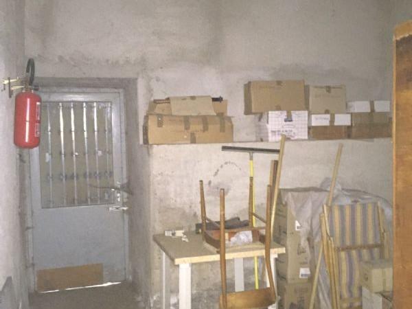 Rustico/Casale in vendita a Valfabbrica, 280 mq - Foto 16