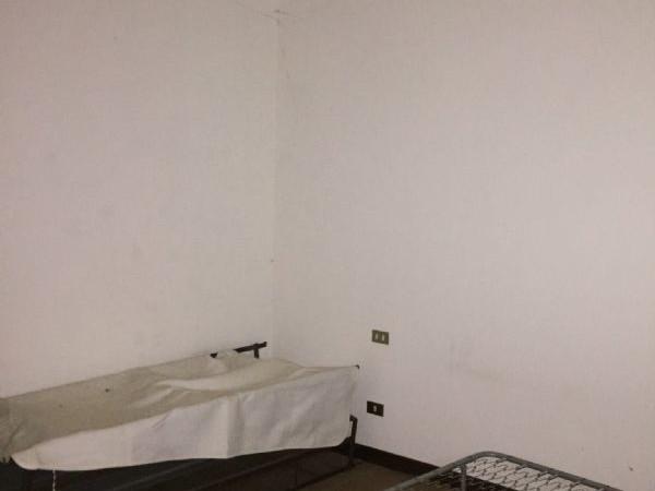Rustico/Casale in vendita a Valfabbrica, 280 mq - Foto 3