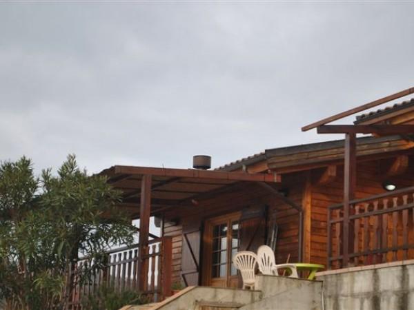 Appartamento in vendita a Magione, Sole E Pineta, Con giardino, 155 mq