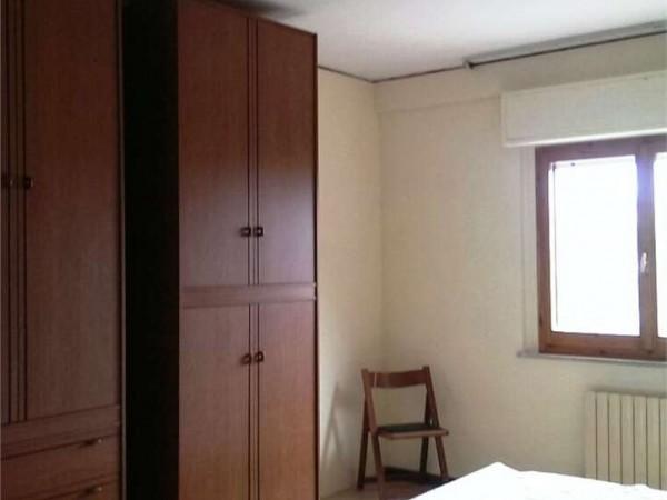 Appartamento in affitto a Perugia, Ferro Di Cavallo, Arredato, 140 mq - Foto 7