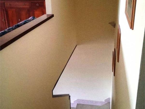 Appartamento in affitto a Perugia, Ferro Di Cavallo, Arredato, 140 mq - Foto 2