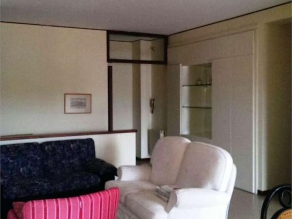 Appartamento in affitto a Perugia, Ferro Di Cavallo, Arredato, 140 mq - Foto 10
