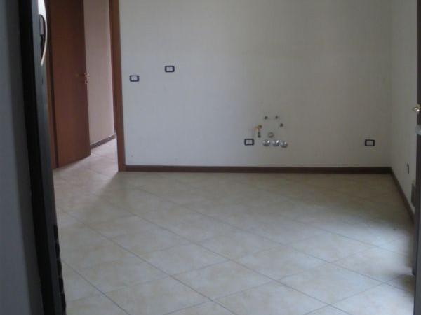 Appartamento in vendita a Dairago, 128 mq - Foto 17