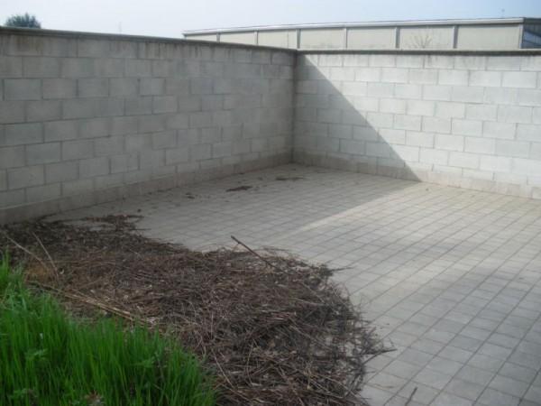 Appartamento in vendita a Dairago, 128 mq - Foto 7