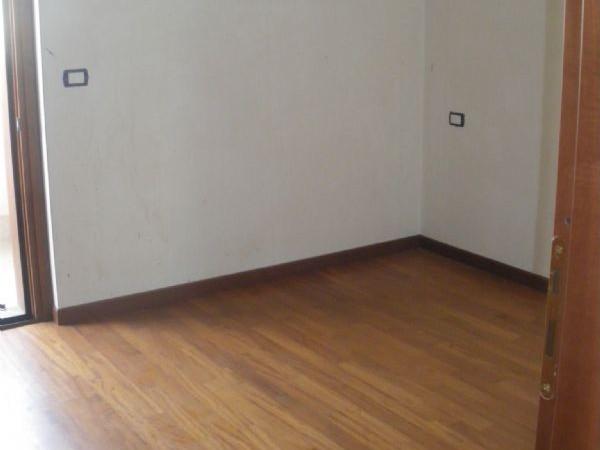 Appartamento in vendita a Dairago, 128 mq - Foto 16