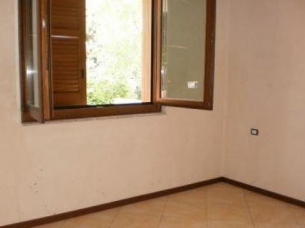 Appartamento in vendita a Dairago, 128 mq - Foto 13
