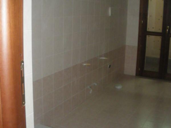 Appartamento in vendita a Dairago, 128 mq - Foto 15