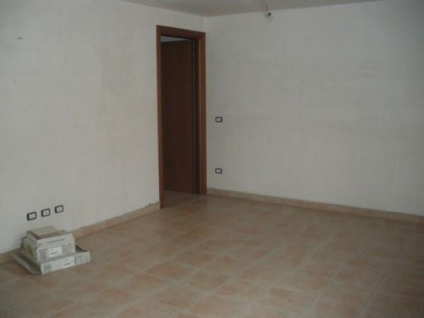 Appartamento in vendita a Dairago, 128 mq - Foto 14