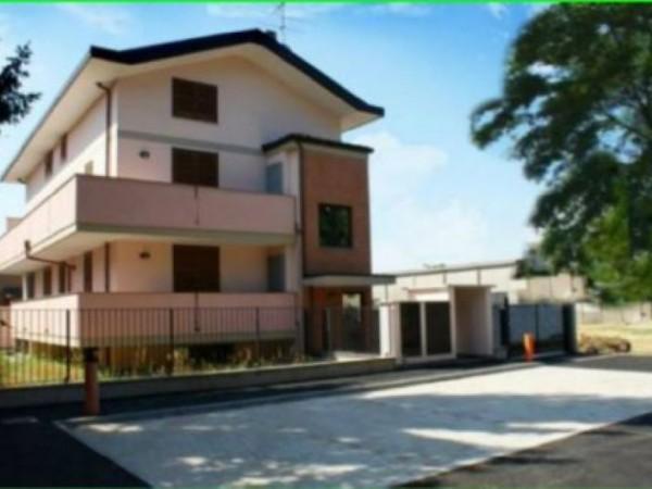 Appartamento in vendita a Dairago, 128 mq - Foto 6