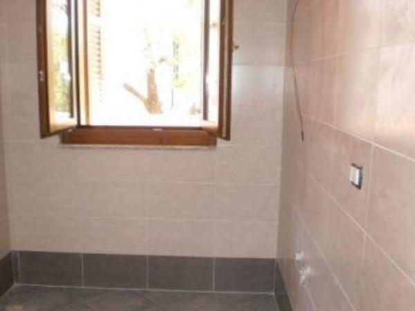 Appartamento in vendita a Dairago, 128 mq - Foto 11