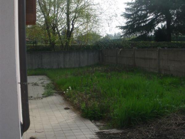 Appartamento in vendita a Dairago, 128 mq - Foto 9