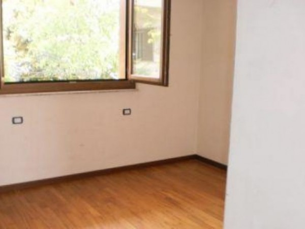 Appartamento in vendita a Dairago, 128 mq - Foto 12