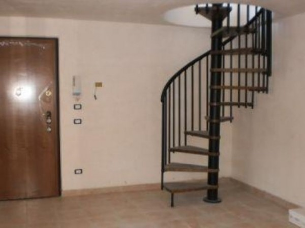 Appartamento in vendita a Dairago, 128 mq - Foto 18