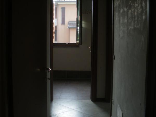 Appartamento in vendita a Dairago, 128 mq - Foto 10