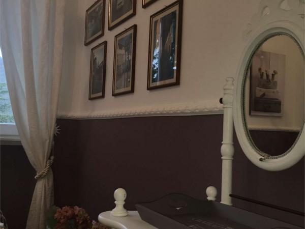 Appartamento in vendita a Gualdo Tadino, Con giardino, 135 mq - Foto 2