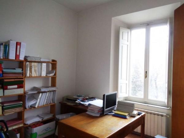 Appartamento in vendita a Perugia, Centro Storico, 60 mq - Foto 2