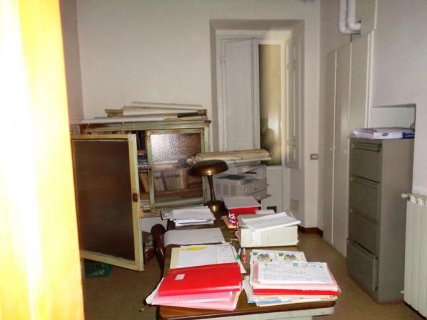 Appartamento in vendita a Perugia, Centro Storico, 60 mq