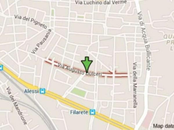 Negozio in vendita a Roma, Pigneto, 140 mq - Foto 9