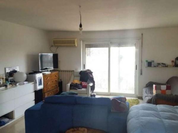 Appartamento in vendita a Roma, Camilluccia, Trionfale, Cortina D'ampezzo, 227 mq - Foto 20
