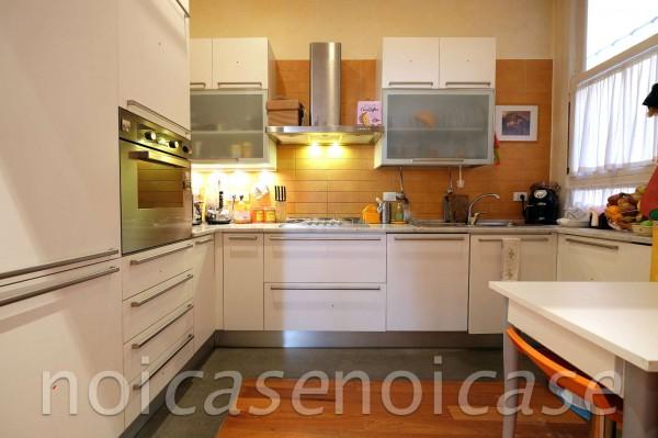 Appartamento in vendita a Roma, Borgo Pio, 100 mq - Foto 5