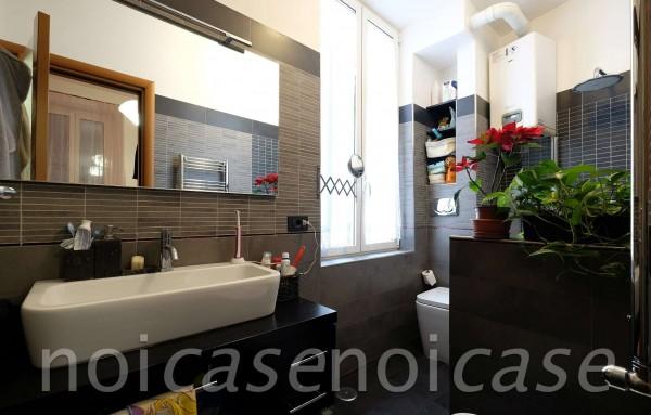 Appartamento in vendita a Roma, Borgo Pio, 100 mq - Foto 4