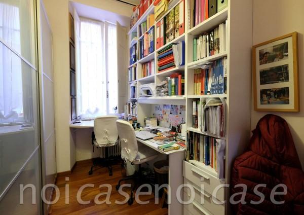 Appartamento in vendita a Roma, Borgo Pio, 100 mq - Foto 7