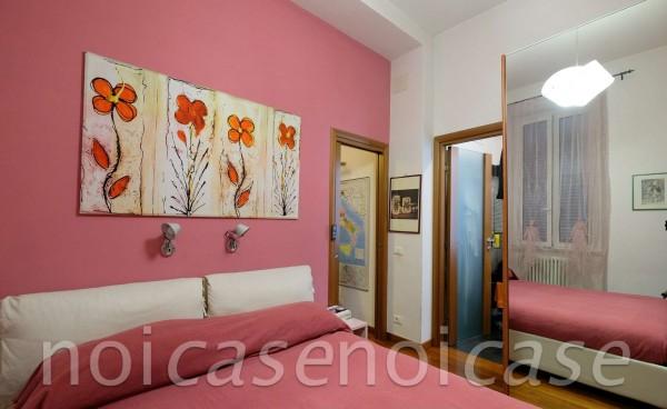 Appartamento in vendita a Roma, Borgo Pio, 100 mq - Foto 9