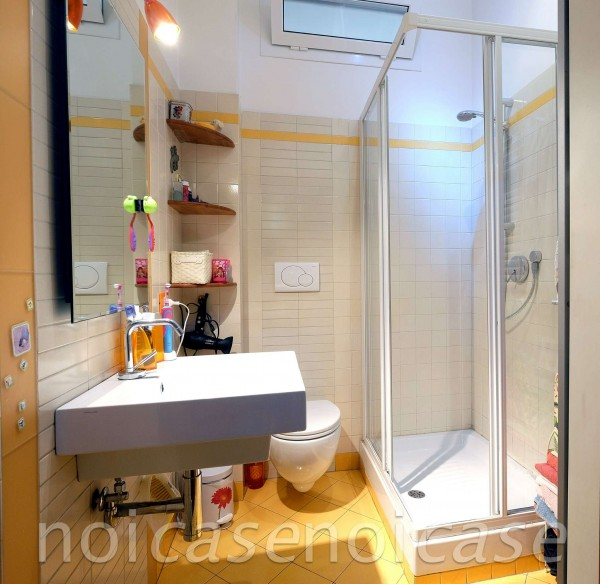 Appartamento in vendita a Roma, Borgo Pio, 100 mq - Foto 3