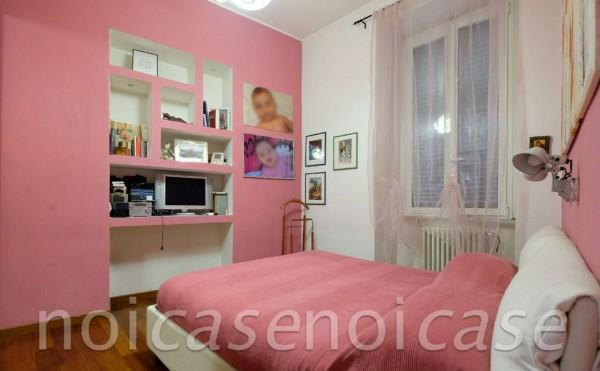 Appartamento in vendita a Roma, Borgo Pio, 100 mq - Foto 10